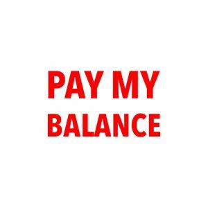 PAY-BALANCE