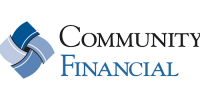 community financial